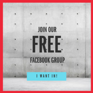 Free Brand Studio Facebook Group